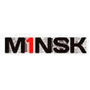 запчасти M1NSK МИНСК
