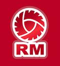 запчасти RM (Русская Механика)